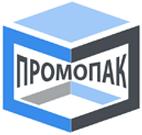 Производство упаковки  из полипропиленовой ткани